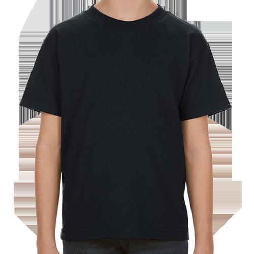 Classic T-Shirt: