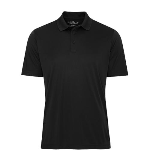 Sport Shirt: Mens