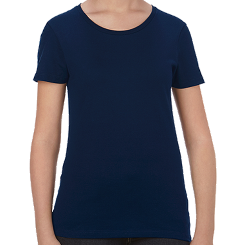Ladies Tee Shirt