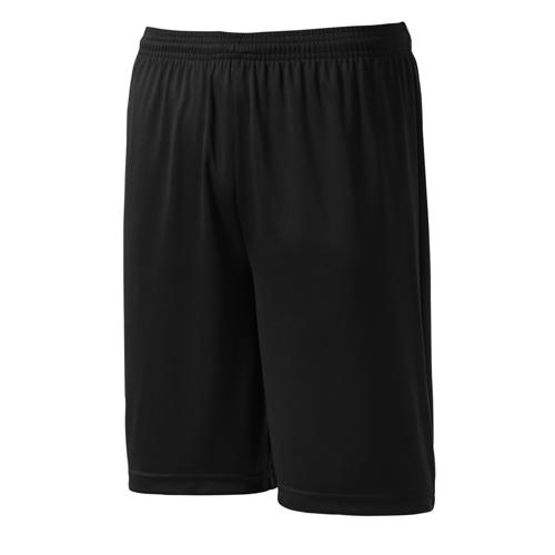 Drifit Shorts