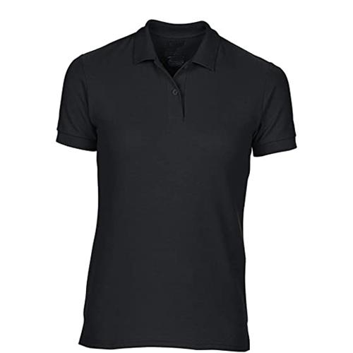 Sport Shirt: Ladies