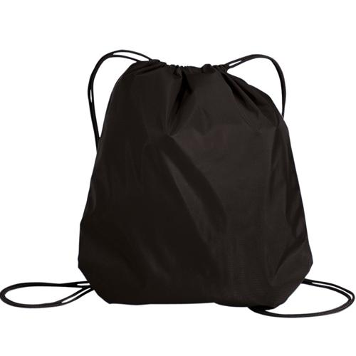 Cinch Bag: