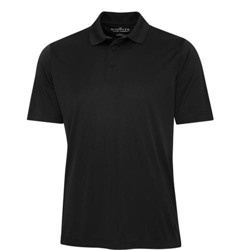 Mens Sport Shirt: