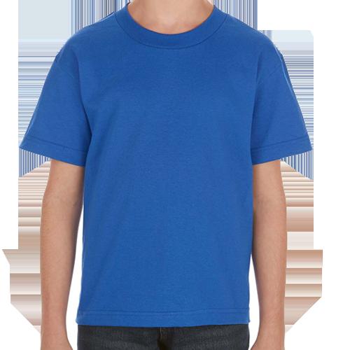 Unisex T-shirt: