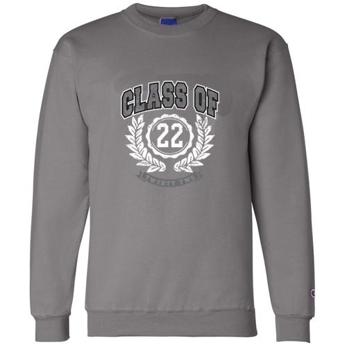 Varsity 2022: Champion Crew