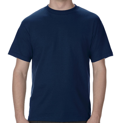 Unisex Tee Shirt: