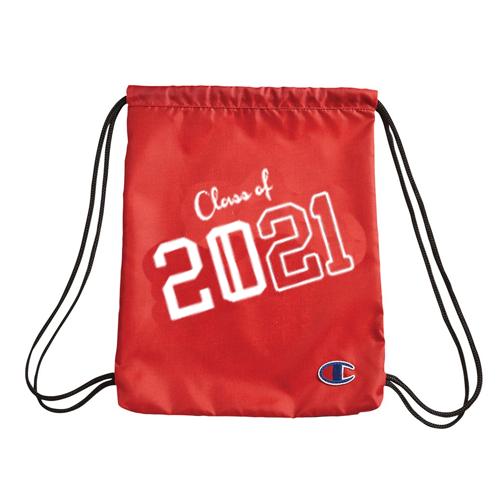 Champion Cinch Bag
